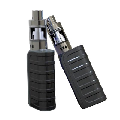 Panzer Mechanical mod (Clone) – Long Island Vape Shop